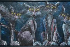 4-Strassenkatzen