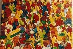 oelmalerei_afrika_pattern_muster