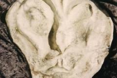 keramik_Maske_Feldbrand